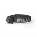 Silva Scout 3X, latarka czołowa, 300 lm