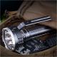 FENIX LR80R, latarka akumulatorowa, 18 000 lm !