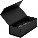 Falcon Eye Alpha 2.3, latarka bateryjna, 300 lm, opakowanie pudełko