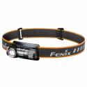 Fenix HM50R V2.0, latarka czołowa akumulatorowa , 700 lm