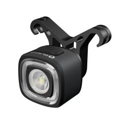 Olight RN120, tylna lampa rowerowa, 120 lm