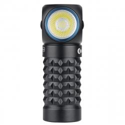 Olight Perun Mini, latarka czołowa/kątowa, 1000 lm