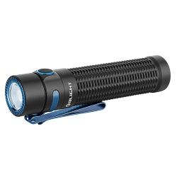 Olight Warrior Mini, latarka akumulatorowa, 1500 lm