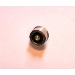 Moduł świetlny do latarki MX132L-RC i MX532L-RC BLACK EYE