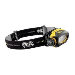 Petzl Pixa 1, latarka czołowa, 60 lm, ATEX