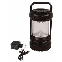 Coleman Twist +, lampa kempingowa, 300 lm