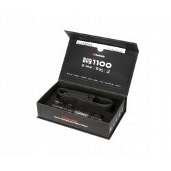 Mactronic Black Eye 1100 THH0043, latarka akumulatorowa, 1100 lm
