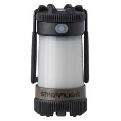 Streamlight Siege X USB, lampa kampingowa, 325 lm