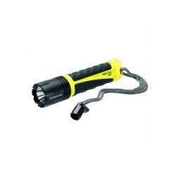Mactronic Dura Light 920, latarka akumulatorowa, 920 lm