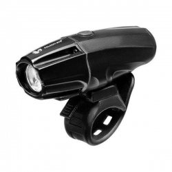 Falcon Eye FBF0112, lampa akumulatorowa, 420 lm