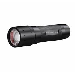Ledlenser P7 Core, latarka bateryjna, 450 lm