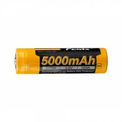 Akumulator Fenix ARB-L21 21700 5000 mAh 3,6V