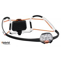 Petzl IKO Core, latarka czołowa, 500 lm