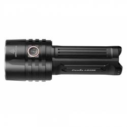 Fenix LR35R, latarka akumulatorowa, 10000 lm