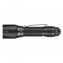 Fenix TK11 TAC, latarka akumulatorowa, 1600 lm