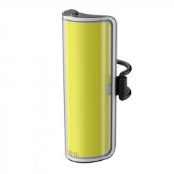 Knog Cobber Big, przednia lampa rowerowa, 470 lm