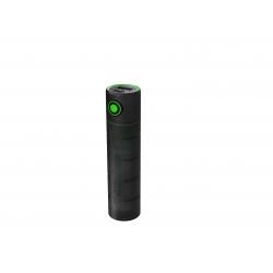 Ledlenser Flex3 Powerbank, 3400 mAh