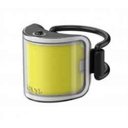 Knog Cobber Lil przednia lampa rowerowa, 110 lm