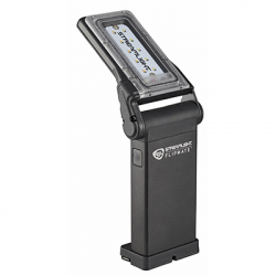 Streamlight FLIPMATE, latarka ręczna/warsztatowa, ładowalna, 500 lm