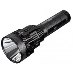 Nitecore TM39 Lite, latarka akumulatorowa, moc 5200 lm, 1500 metrów zasięgu