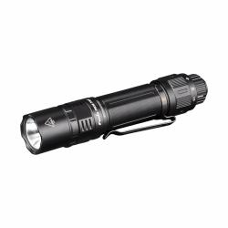 Fenix PD36TAC. latarka akumlatorowa, 3000 lm