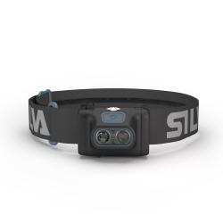 Silva Scout 3XTH, latarka czołowa 350 lm