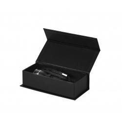 Falcon Eye Alpha 2.1, latarka bateryjna, 80 lm, opakowanie pudełko